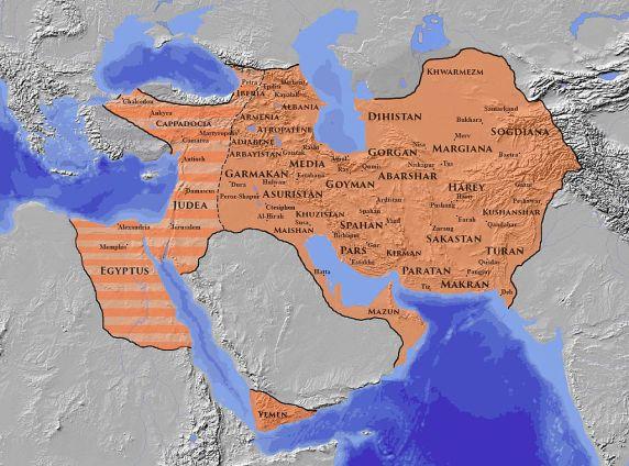 1024px-Sassanian_Empire_621_A.D