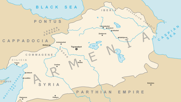 1280px-Armenian_Empire