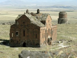 ani-turkey-armenia-turkish-armenian-city-2