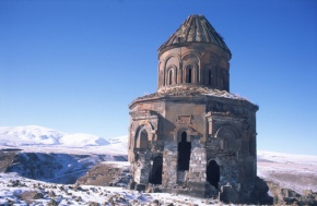 ani-turkey-armenia-turkish-armenian-city-3
