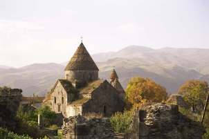 sanahin-armenia-travel