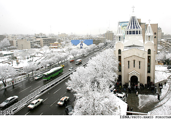 Sarkis-Church-Tehran2